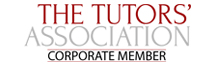 KLC is registered member with The Tutors Association
